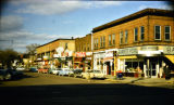Dinkytown Stores