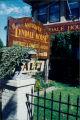 Lyndale House Antiques