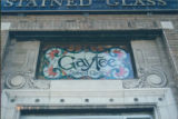 Gaytee Stained Glass