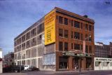 Maytag Building