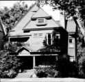 House at 2702 Portland Avenue South