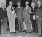 Pioneer Minnesota Lawyers
