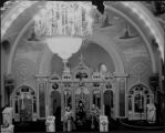 St. Mary's Russian Orthodox Church