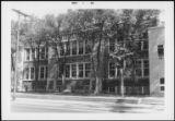 Seward School